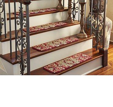 23x76 Isfahan Design Rug