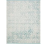 Link to 8' x 10' New Vintage Rug