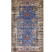 Link to 5' x 8' Renaissance Rug