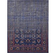 Link to 8' x 10' Renaissance Rug