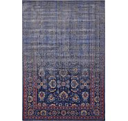 Link to 7' x 10' Renaissance Rug