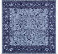 Link to 183cm x 183cm Vista Square Rug
