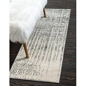 Link to 2' 7 x 10' Loft Runner Rug page