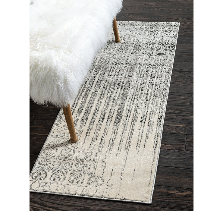 2' x 6' Angelica Runner Rug