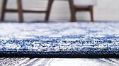 2' 7 x 10' Vista Runner Rug thumbnail image 4