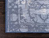 2' 7 x 10' Vista Runner Rug thumbnail image 8