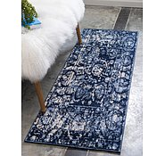 Link to 60cm x 183cm Vista Runner Rug