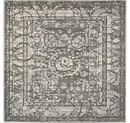 Link to 6' x 6' Vista Square Rug