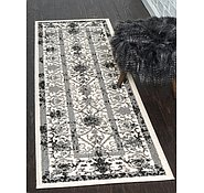 Link to 80cm x 305cm Vista Runner Rug