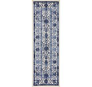 Link to 2' x 6' Vista Runner Rug