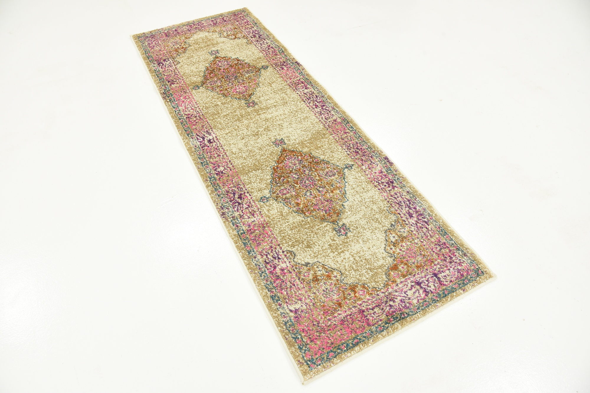 66x183 Aria Rug Irugs Singapore