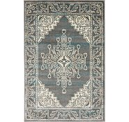 Link to 4' x 6' Aria Rug