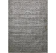 Link to 10' x 13' Aria Rug