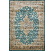 Link to 7' x 10' Aria Rug