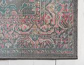 80cm x 305cm Aria Runner Rug thumbnail
