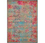 Link to 245cm x 335cm Palazzo Rug