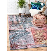 Link to Unique Loom 9' x 12' Metro Rug