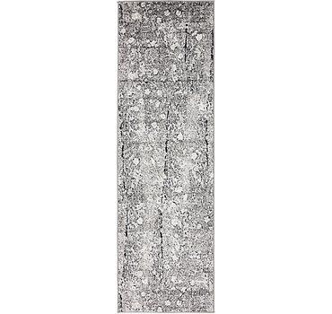 61x201 Metropolis Rug