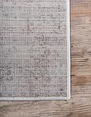 Unique Loom 2' x 9' 10 Sofia Runner Rug thumbnail image 9