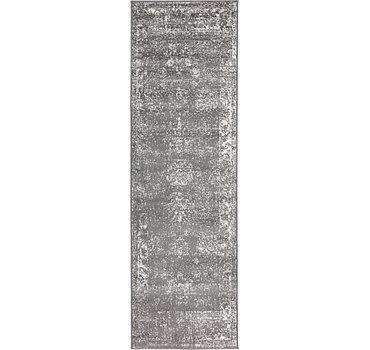 61x201 Monaco Rug