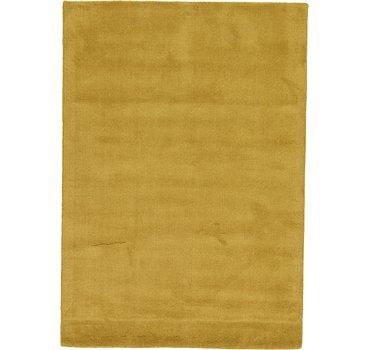 122x170 Indo Gabbeh Rug