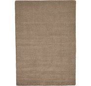 Link to 4' x 5' 7 Indo Gabbeh Rug