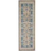 Link to 2' x 6' Vienna Runner Rug