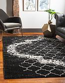 2' 2 x 3' Lattice Rug thumbnail image 1