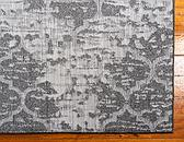 2' 2 x 3' Lattice Rug thumbnail image 9