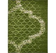 Link to 9' x 12' Trellis Rug