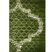 Link to 7' x 10' Trellis Rug