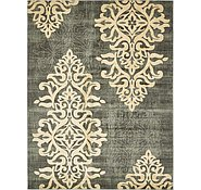 Link to 10' x 13' Damask Rug