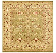 Link to 245cm x 245cm Kensington Square Rug