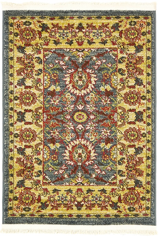 blue 2 39 2 x 3 39 kensington rug area rugs esalerugs