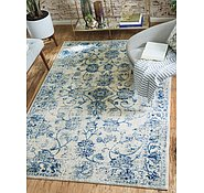Link to 122cm x 183cm Heritage Rug