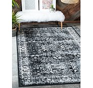Link to 7' x 10' Istanbul Rug