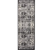 Link to 2' x 6' Istanbul Runner Rug