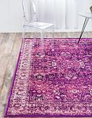 Unique Loom 7' x 10' Imperial Rug thumbnail image 2