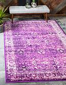 Unique Loom 7' x 10' Imperial Rug thumbnail image 5