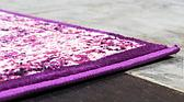 Unique Loom 4' x 6' Imperial Rug thumbnail image 8