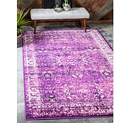 Link to Unique Loom 13' x 19' 8 Imperial Rug