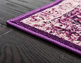 Unique Loom 3' x 9' 10 Imperial Runner Rug thumbnail image 3