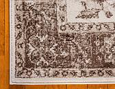 5' x 8' Himalaya Rug thumbnail image 8