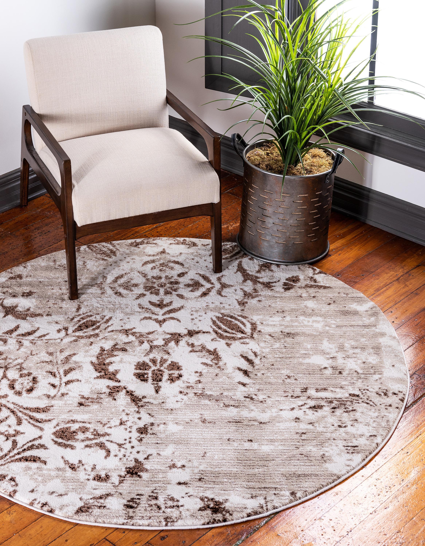 Main image of rug