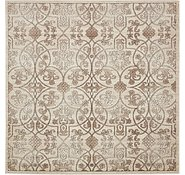 Link to 245cm x 245cm Himalaya Square Rug