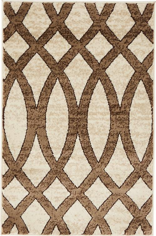 Brown 2 X 3 Himalaya Rug Area Rugs Esalerugs