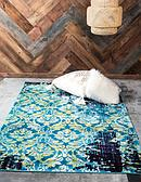 Unique Loom 5' x 8' Imperial Rug thumbnail image 8