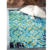 Link to 5' x 8' Istanbul Rug