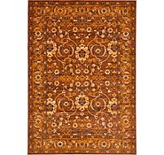 Link to 8' x 11' 6 Istanbul Rug
