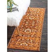 Link to Unique Loom 3' x 9' 10 Imperial Runner Rug